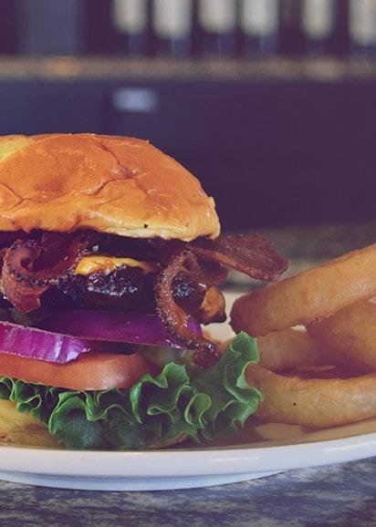 bistro-burger-side