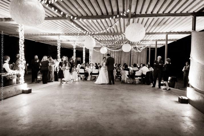 Wedding Venues In Carrollton Ga Mini Bridal Wedding Venues In Carrollton Ga Switchmusicgroup Com