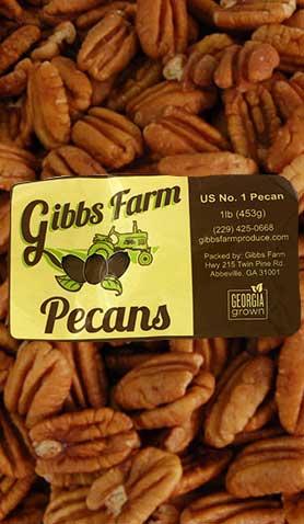 gibbs-pecans2